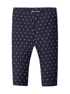 Mayoral - Leggingsit - 51 TOPOS | Stockmann