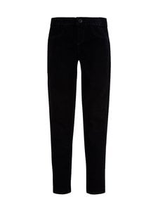 Levi's Kids - Pull On Legging -farkut - BLACK | Stockmann