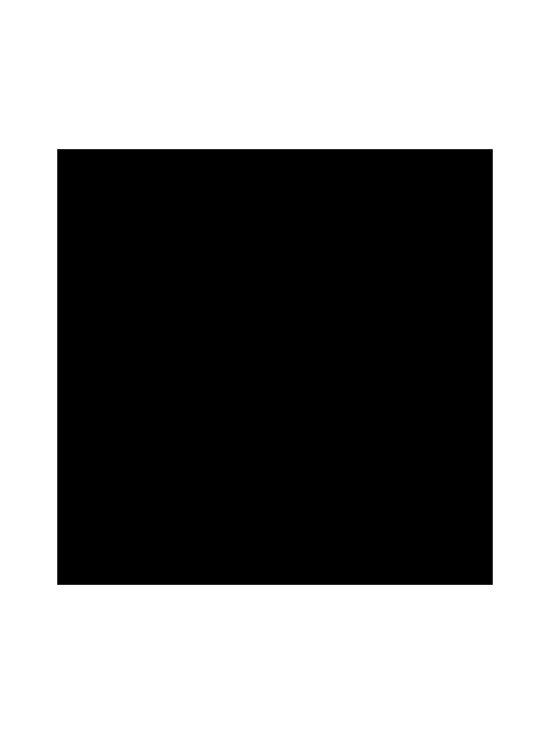 Estée Lauder - Double Wear Zero-Smudge Lengthening Mascara -ripsiväri 6 ml - 01 BLACK | Stockmann - photo 2