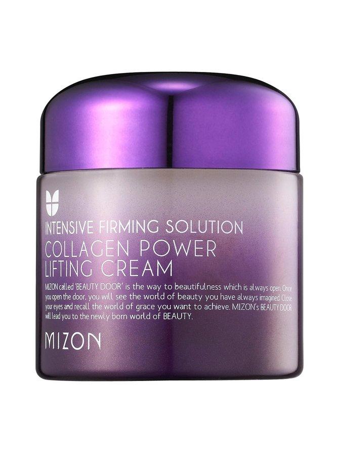 Collagen Power Lifting Cream -kasvovoide 70 ml