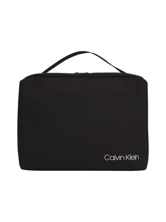 Toiletry bag - Calvin Klein Bags & Accessories