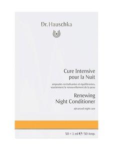 Dr.Hauschka - Ihokuuri N, 50 ampullia | Stockmann