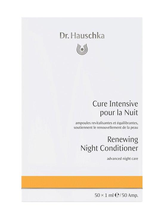 Dr.Hauschka - Ihokuuri N, 50 ampullia | Stockmann - photo 1