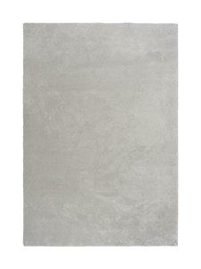 VM-Carpet - Hattara-matto 200 x 300 cm - HARMAA | Stockmann