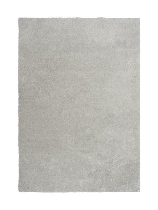 VM-Carpet - Hattara-matto 80 x 300 cm - HARMAA | Stockmann - photo 3