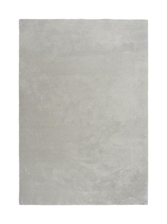 VM-Carpet - Hattara-matto 80 x 300 cm - HARMAA | Stockmann - photo 2