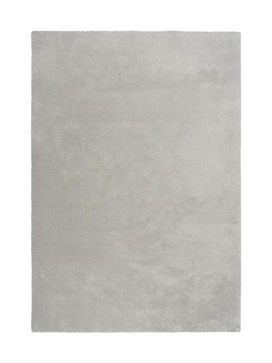 VM-Carpet - Hattara-matto 80 x 300 cm - HARMAA | Stockmann - photo 4