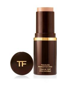 Tom Ford - Traceless Foundation Stick -meikkivoidepuikko 15 g | Stockmann