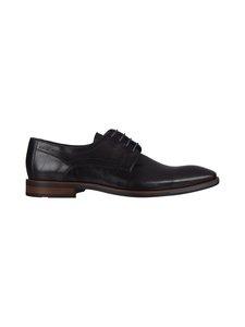 Lloyd - Don-kengät - MUSTA | Stockmann