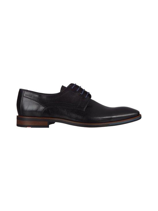 Don-kengät