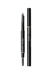 Bobbi Brown - Perfectly Defined Long-Wear Brow Pencil -kulmakynä 0,33 g | Stockmann