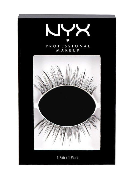 NYX Professional Makeup - Wicked Lashes -irtoripset - 01 FATALE | Stockmann - photo 1