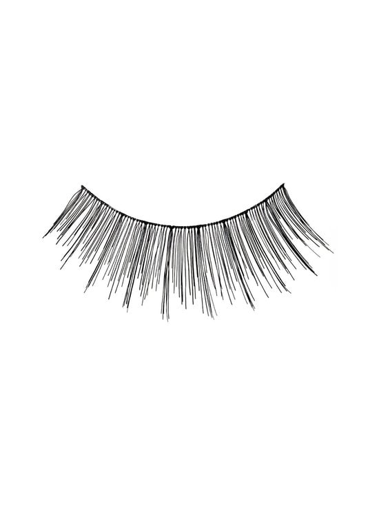 NYX Professional Makeup - Wicked Lashes -irtoripset - 01 FATALE | Stockmann - photo 2