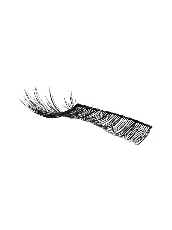 NYX Professional Makeup - Wicked Lashes -irtoripset - 01 FATALE | Stockmann - photo 3