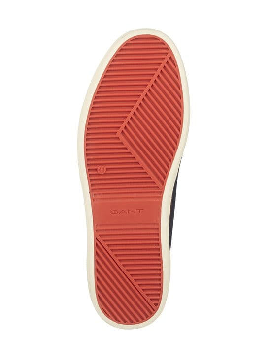 GANT - Prepville-sneakerit - G69 MARINE | Stockmann - photo 3