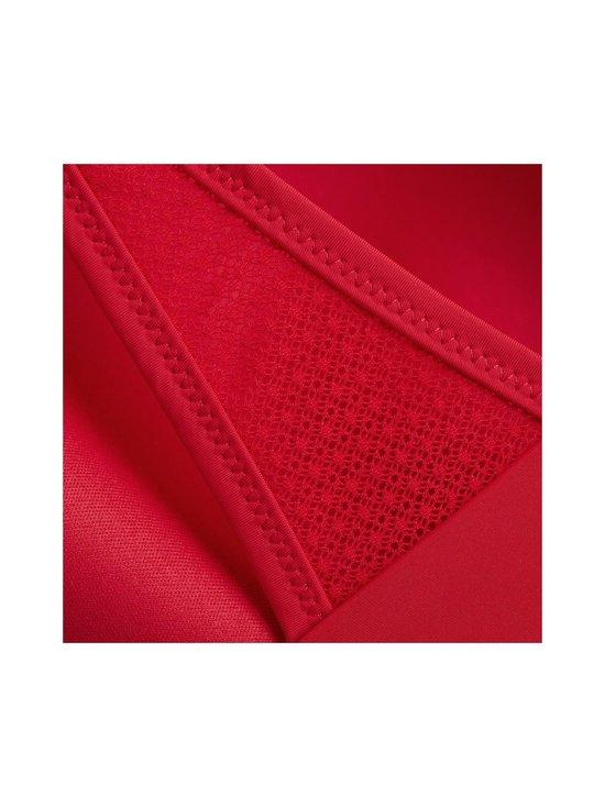 Calvin Klein Underwear - Lightly Lined Demi -rintaliivit - XU9 RED GALA | Stockmann - photo 3