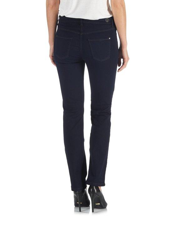 Mac Jeans - Dream-farkut - TUMMANSININEN   Stockmann - photo 2