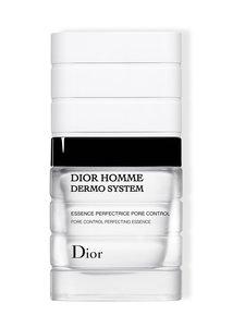 DIOR - Dior Homme Dermo System Perfecting Essence -ihonhoitotuote 50 ml   Stockmann
