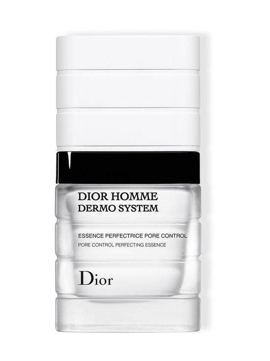 DIOR - Dior Homme Dermo System Perfecting Essence -ihonhoitotuote 50 ml - NOCOL | Stockmann - photo 1