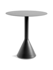 HAY - Palissade Cone -pöytä ⌀ 70 cm   Stockmann