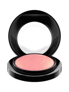 MAC - Mineralize Blush -poskipuna 3,5 g, Petal Power  - null | Stockmann