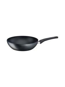 Tefal - Easy Chef -wokkipannu 28 cm - BLACK | Stockmann