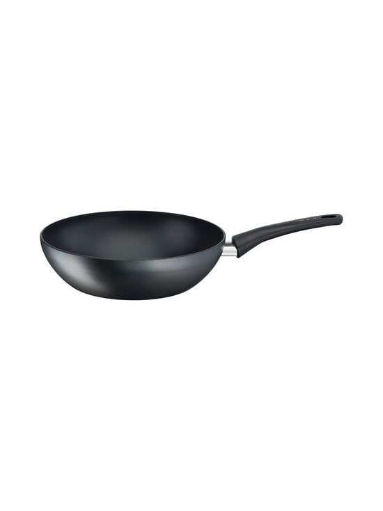 Tefal - Easy Chef -wokkipannu 28 cm - BLACK | Stockmann - photo 1