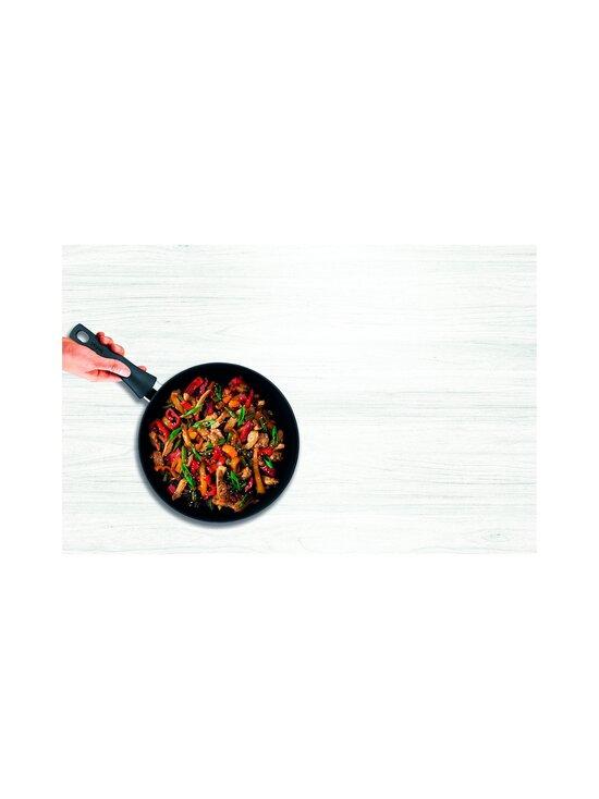 Tefal - Easy Chef -wokkipannu 28 cm - BLACK | Stockmann - photo 5