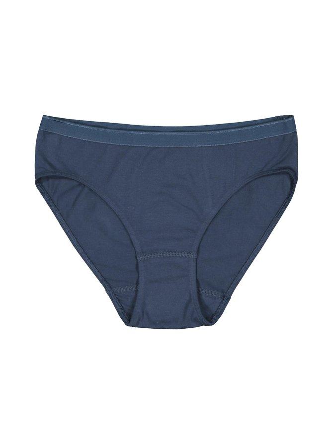 Bikini Brief -alushousut