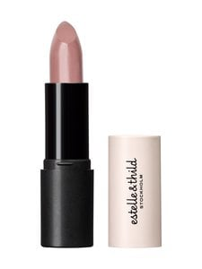Estelle&Thild - BioMineral Cream Lipstick -huulipuna - null | Stockmann