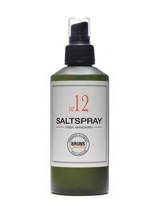 Bruns Products - Fresh Mandarin Salt Spray nr12 -mandariinisuolasuihke 200 ml | Stockmann