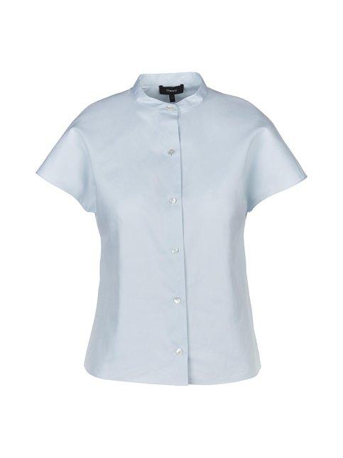 Dolman Sleeve -pusero