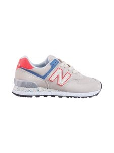 New Balance - WL574-sneakerit - BEIGE | Stockmann