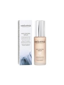 Estelle&Thild - Super BioActive Age Control -seerumi 30 ml | Stockmann