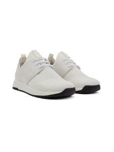 BOSS - Titanium Run -sneakerit - null | Stockmann