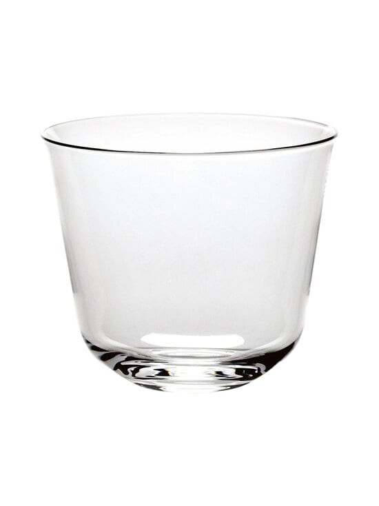 Serax - Glasses by Ann Demeulemeester Grace -lasi 20 cl - CLEAR | Stockmann - photo 1