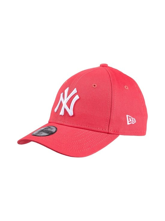 Seasonal 9Forty New York Yankees -lippalakki