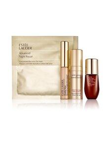 Estée Lauder - Wake Up Tired Skin Start Set -lahjapakkaus - null | Stockmann