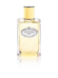 Prada - Les Infusions de Prada Mimosa EdP -tuoksu 100 ml | Stockmann