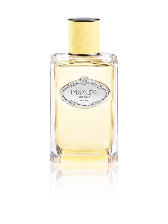 Prada - Les Infusions de Prada Mimosa EdP -tuoksu 100 ml | Stockmann - photo 1