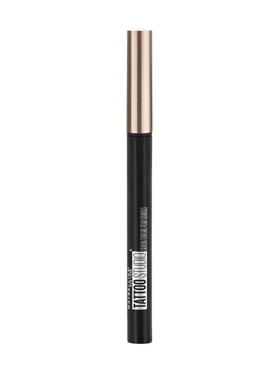 Maybelline - Tattoo Brow Micropen Tint Soft brown -kulmakynä - SOFT BROWN | Stockmann - photo 2