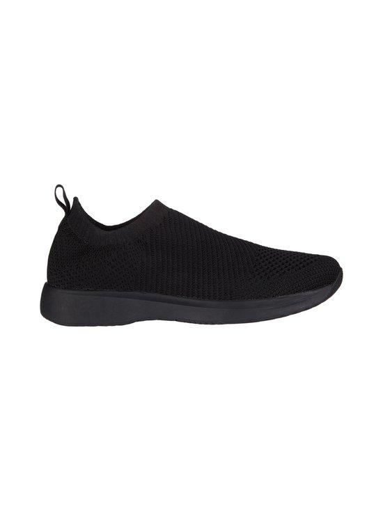 Vagabond - Cintia-sneakerit - 92 BLACK/BLACK   Stockmann - photo 1