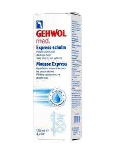 Gehwol - Med Express Foam -jalkavoide 125 ml - null | Stockmann
