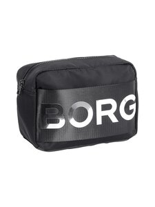 Björn Borg - Coco-toilettilaukku - null | Stockmann