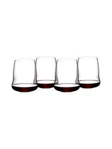 Riedel - Varrettomat viinilasit 4 kpl - NOCOL | Stockmann