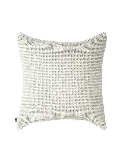 Austin-tyynynpäällinen 50 x 50 cm