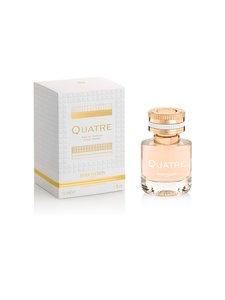 Boucheron - Quatre Femme EdP -tuoksu 30 ml   Stockmann