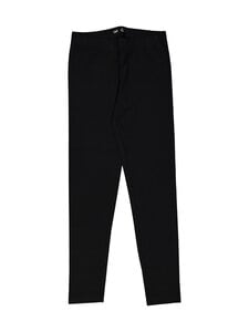 BASIC by Stockmann - Bella-leggingsit - BLACK | Stockmann
