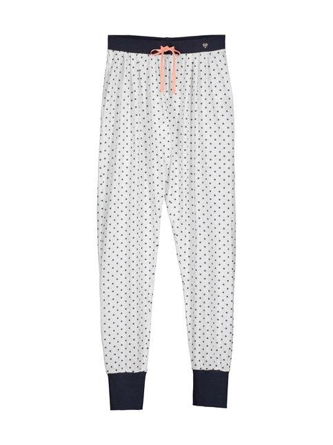 Josefine-pyjamahousut