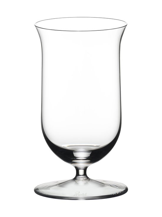 Riedel - Single Malt Whisky -karahvi ja 2 lasia - KIRKAS | Stockmann - photo 3